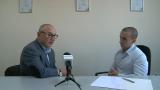 Румен Стоилов е новият президент на Българската федерация по джудо