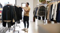 Колко се печели от дрехи втора ръка у нас? Говорят водещите компании в бранша