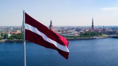 """Латвия предупреди за нарастващ риск от """"инцидент"""" между Русия и НАТО"""