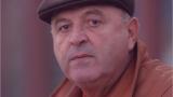 Стефанов: С Кузмановски имаме сили за нещо значимо