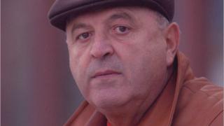 Стефанов: На Сираков му липсват първите 7 години