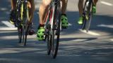 От 12 часа продължава четвъртия етап от 65-та колоездачна обиколка на България