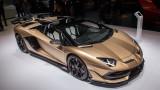 Volkswagen обмисля раздяла с Lamborghini, Ducati и Italdesign