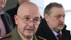 """Още 2 положителни проби, почина жена в """"Пирогов"""""""