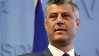 """""""Белград въоръжава сърбите в Косово"""""""