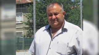 До десетина дни възстановяват взривения зъболекарски кабинет в Ново Делчево