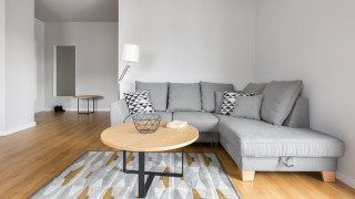 Данък като еднозвезден хотел плащат наеманите онлайн стаи и апартаменти