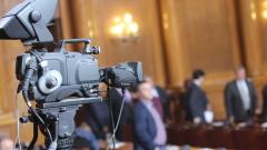 Парламентът спря работа, чака управляващите да се доразберат за Изборния кодекс