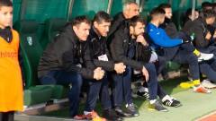 Небойша Миличич: Имаме нужда от нови футболисти
