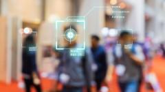 Технологиите за лицево разпознаване се използват в 11 страни от ЕС
