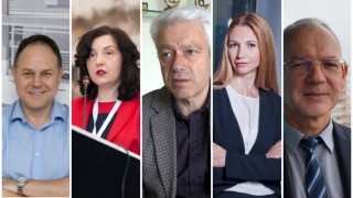 5 интервюта от годината, които си заслужава да прочетете отново