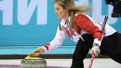 Канада - Швеция е финалът на кърлинг при жените