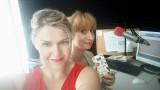 Блондинките Цвети и Елена: В живота на всяка жена трябва да има поне един латинос