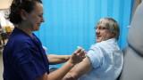 СЗО вижда края на  COVID-19 пандемията в началото на 2022-а