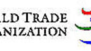 9% спад на търговията прогнозира СТО