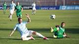 Дунав победи Витоша с 3:0