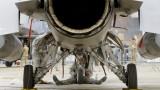 Ф-16 за България може да са произведени в Индия