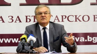 АБВ предлага свой медицински протокол за изборите