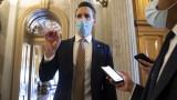 Републикански сенатор с опит да забави потвърждаването на победата на Байдън
