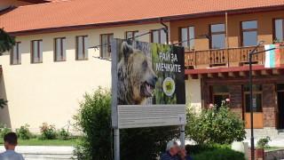 Politico след почивка в България: За ниската ваксинация обвинете бабите