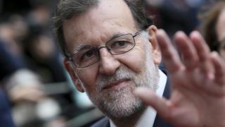 Бившият испански премиер става чиновник в малък провинциален град