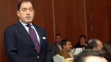 За отзоваване на турския посланик Гьокче настоява ВМРО