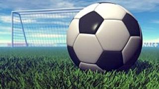 В Москва задържаха над 70 футболни фенове