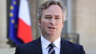 Франция ще позволи на туристи, ваксинирани извън ЕС, да получат здравна карта