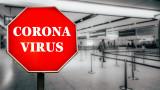 Нови ограничителни мерки за пътуване в няколко страни