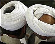 """""""Посягат"""" на иранските аятоласи"""