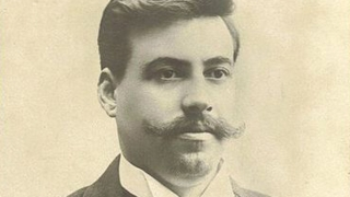 113 г. от гибелта на легендарния войвода Гоце Делчев