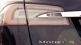 Разследват Tesla за катастрофите, причинени от автопилота им