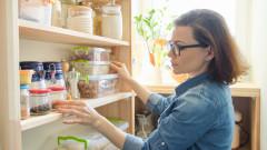 Как да удължим живота на основните храни