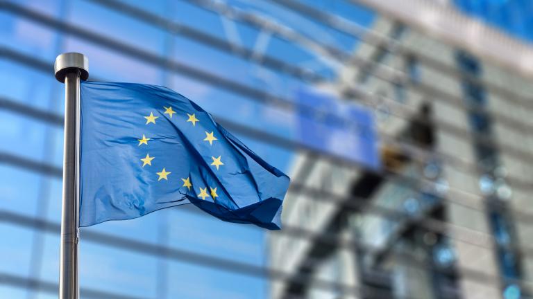 ЕС опитва да откаже иракските кюрди да проведат референдум за независимост