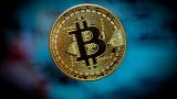 Bitcoin подмина $12 000