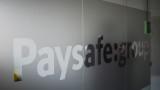 Paysafe излиза на борсата след сделка за $9 млрд.