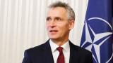 НАТО подготвя план за действие при втора вълна на COVID-19
