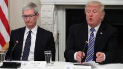"""Ще се превърне ли iPhone в """"безполезен технологичен боклук"""""""