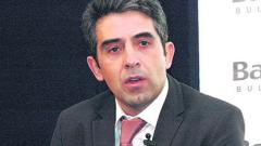 Плевнелиев заръча създаването на агенция за електронното правителство