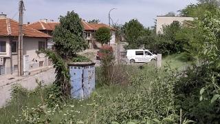 Дете беше намерено пребито и захвърлено в изоставена сграда в Ямбол