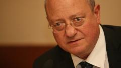 Синдикалисти искат Танев да инициира пенсионирането на училищни директори