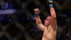 Камен Георгиев пред ТОПСПОРТ: UFC 217 задоволи всички претенции и определено ще се помни дълго