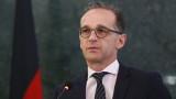 """Германия се опасява, че Либия се превръща във """"втора Сирия"""""""