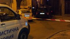 Разследват опит за убийство за 15 лв. пред игрална зала във Варна
