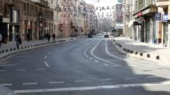 Първи починал от коронавирус в Босна