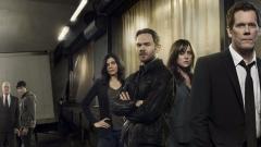 Пет премиерни сериала през юли по Voyo