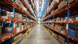 Шестте групи стоки, при които България е световен лидер по износ