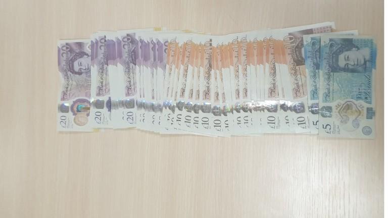 Как фиатните пари променят културата ни?