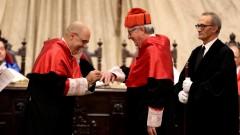 """Юнкер призова ЕС да се противопостави на """"отровния"""" сепаратизъм и национализъм"""