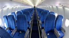 Нискотарифна революция: Wizz Air въвежда (безплатни) резервирани места за всички пътници